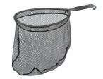 Mclean Short Handle Weight Nets 6,5 Kg - M