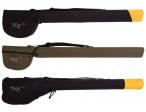 Tfo Rod And Reel - 9´ feet 4 piece