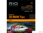 InTouch 3D MOW Tips Medium Tip